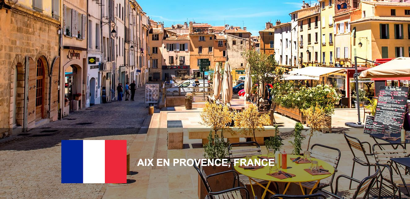 18th-19th January 2020 Junior World Cup Aix-en-Provence France