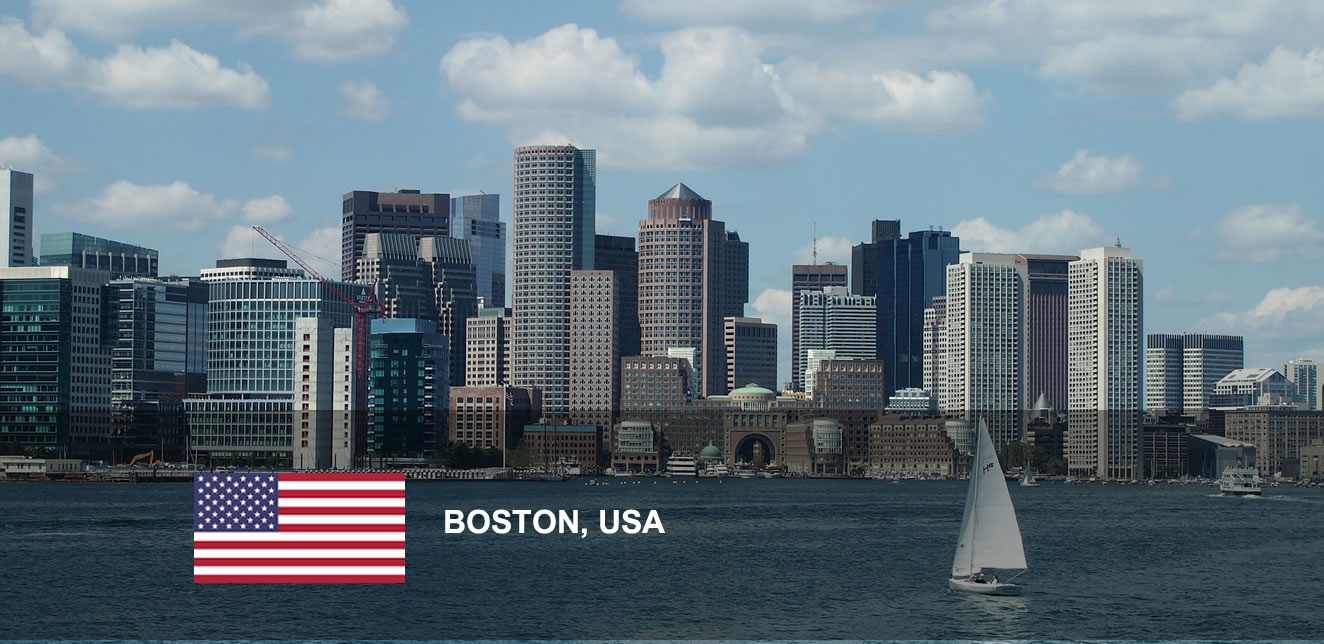 18th-19th January 2020 - Junior World Cup Sabre Boston USA